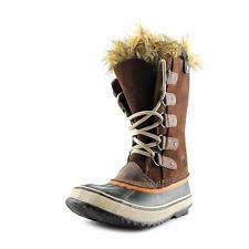 womens boots payless canada boots us size 10 for ebay