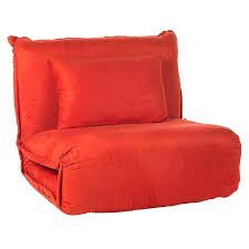 petit canap pour chambre canape lit ado ultralab co