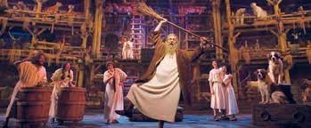 light and sound theater branson buy noah the musical at sight sound theatres branson tickets