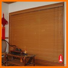 curtain times wooden venetian blinds window shades wood blinds