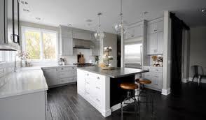 Kitchen Cabinets Grand Rapids Mi Best Kitchen And Bath Designers In Grand Rapids Mi Houzz