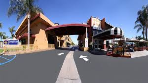 the grove hotel in boise hotel rates u0026 reviews on orbitz best western plus park place inn mini suites in orange county