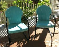 Patio Chairs Target Target Patio Chairs Sharedmission Me