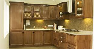 Mac Kitchen Design Software Shiftinfocus Cost Of Kitchen Cabinets Tags Pictures Of Kitchen