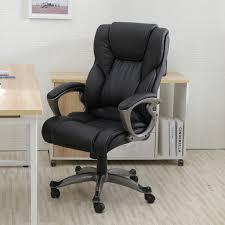 Ebay Reception Desk by Ebay Office Chairs U2013 Cryomats Org