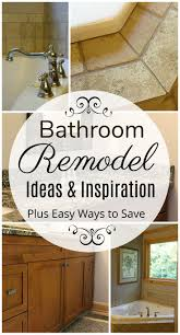 home design experts 205 best home decor images on pinterest travel items homemaking