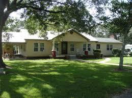 morton homes morton homes for sale search results find jackson area homes