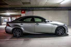 black lexus 2015 awesome lexus is 2015 at lexus is f sport on cars design ideas