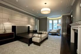 home decor home lighting blog task lighting
