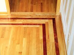 Hardwood Floor Border Design Ideas Amazing Hardwood Floor Borders Ideas Hardwood Flooring Photo