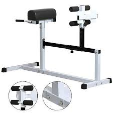 Back Extension Sit Up Bench Benches Fitbegin