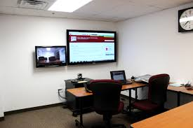 conference rooms instructional media services new mexico state