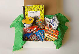 college student care package college care packages healthy care packages for college students