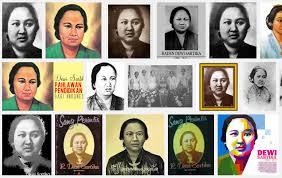 biografi dewi sartika merdeka com sejarah dewi sartika perjuangkan kaum perempuan koalisi perempuan