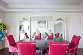 impressive epic mexican dining table 53 about remodel modern home