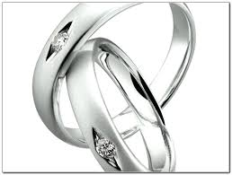 wedding rings white gold cubic zirconia wedding rings white gold best wedding dress