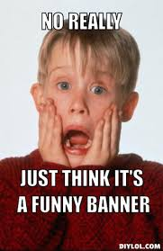 Home Alone Meme - home alone meme generator image memes at relatably com