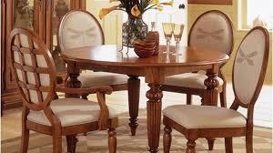 dining room dining room sets dining room tables dining room