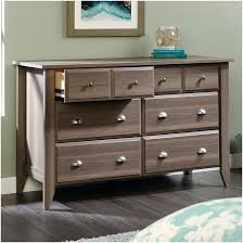 Sundvik Changing Table Reviews Ikea Changing Table Design Decoration Avec Armoire Ikea Sundvik