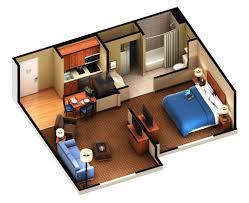 floor plans for home additions one house floor plan plans with bonus room loft basic bedroom home