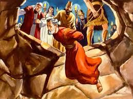 188 best bible daniel u0026 sma images on pinterest bible lessons