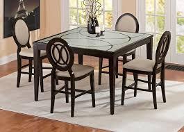 Value City Furniture Dining Room Tables Dining Room Dining Room Sets At Value City Furniture Ragel Dark