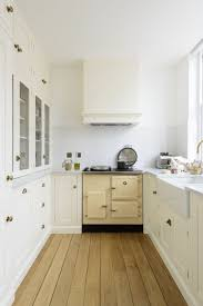 how to design small kitchen small kitchen design 10 steps to plan your design and