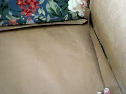 Storage Ottoman Slipcover by Ottoman Splendid J Ottoman Slipcover Goodbye House Hello Home