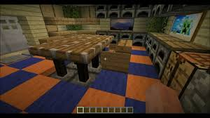 minecraft kitchen ideas great kitchen designs ideas in minecraft minecraft designs 1 3