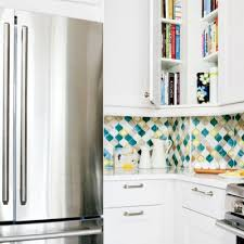 Corner Kitchen Cabinet Solutions by 23 Best Pots And Pans Images On Pinterest Kitchen Organization