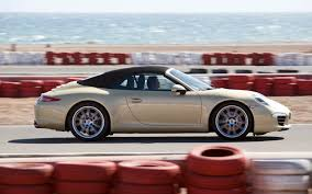 lexus is300 sportcross for sale craigslist 2012 porsche 911 cabriolet first drive motor trend