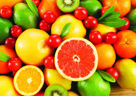 fruits and vegetables wallpapers