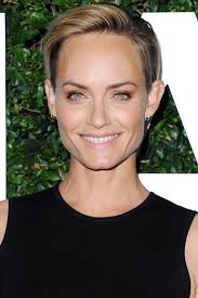 our 10 favorite haircuts for spring amber valletta amber and
