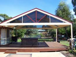 pergola styles roof styles pergolas plus prefab pergola pergola carport plans