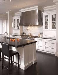 Transitional Kitchen Designs Photo Gallery Transitional Kitchens A Fusion Of Both Traditional And