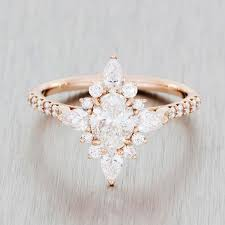 wedding rings and engagement rings best 25 engagement rings unique ideas on unique