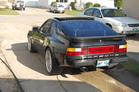 porsche 944 gold theaxeman 1984 porsche 944 specs photos modification info at