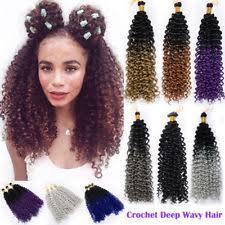 bob marley hair extensions braid straight hair extensions ebay