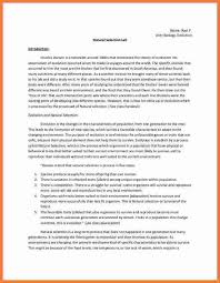 formal lab report template chemistry lab report template template business