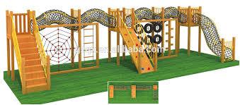 Wooden Backyard Playsets Use Wood Playequipment Wooden Backyard Playsets Wooden