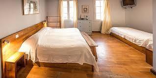 chambre hote porquerolles chambre d hotes porquerolles awesome acceuil high definition