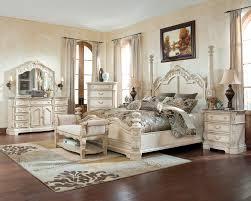 Upholstered Headboard Bedroom Sets Upholstered Headboard Bedroom Sets U2013 Bedroom At Real Estate