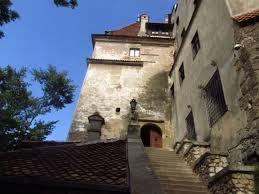 the inside of dracula u0027s castle u2013 theferkel