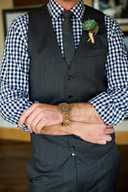 country style groomsmen attire ideas country style country and