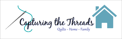 header3 png crafts in the barn capturing the threads quilts home family