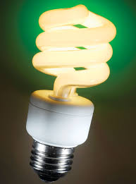 where can i recycle light bulbs 71 most wicked t8 light fixtures recycle fluorescent tubes 4 ft