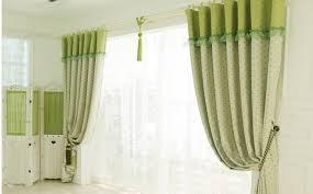 Light Green Curtains Decor Light Green Curtains Designs With Curtains Light Green