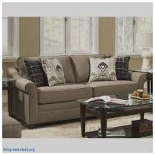 Simmons Upholstery Canada Sofa Bed New Simmons Hide A Bed Sofa Simmons Hide A Bed Sofa