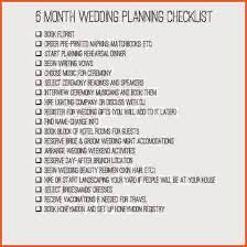 complete wedding checklist 8 wedding todo checklist letter template word