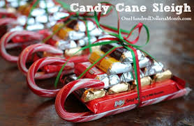 christmas candy gifts christmas candy gifts to makeraparperisydan